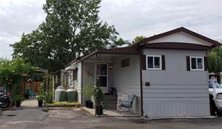 Single Family for sale in 218 -St. Paul Street W, St. Catharines, Ontario, L2S2E5