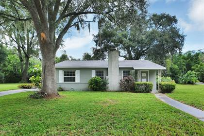 Residential Property for sale in 1665 ASHLAND ST, Jacksonville, FL, 32207