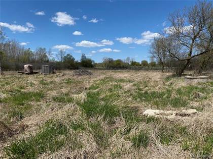 Lots And Land for sale in 0000 DIXBORO Road, Whitmore Lake, MI, 48178