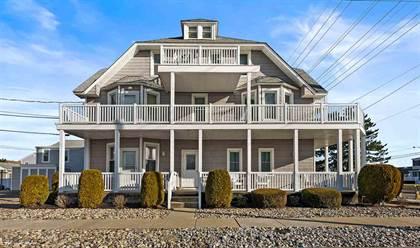 Condominium for sale in 8931 Second Avenue, Stone Harbor, NJ, 08247