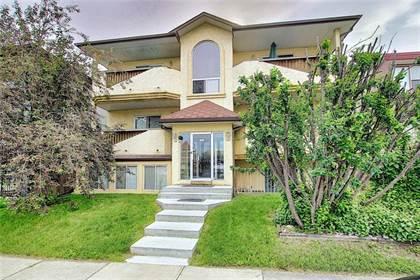 Single Family for sale in 1712 37 ST SE 202, Calgary, Alberta