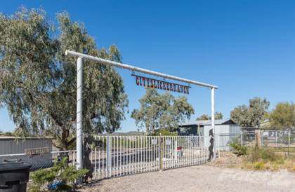 Residential Property for sale in 42418 W Grand Ave, Morristown, AZ, 85342