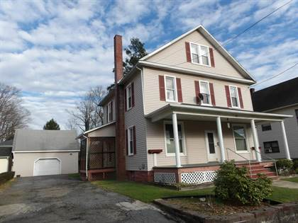 Residential Property for sale in 67 Akers Street, Johnstown, PA, 15905