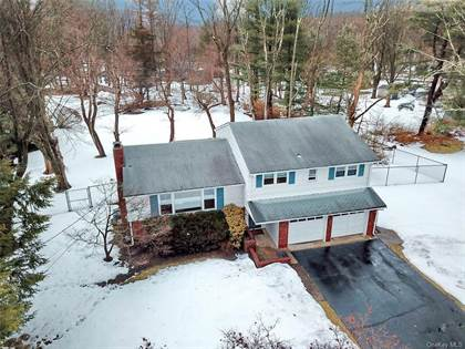 Residential Property for sale in 4 Marget Ann Lane, Suffern, NY, 10901