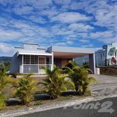 Sabana Grande County, PR Real Estate & Homes for Sale: from