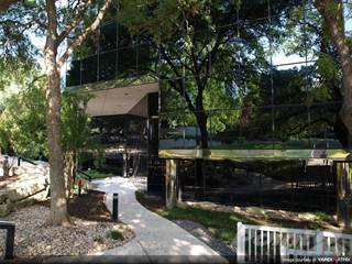Office Space for rent in 8911 North Capital of Texas Hwy, Austin, TX, 78759