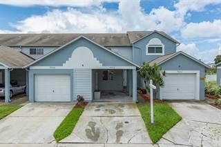 Townhouse for sale in 9422 TARA CAY COURT, Seminole, FL, 33776