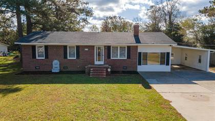 Residential Property for sale in 231 Elks Road, Chocowinity, NC, 27817