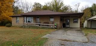 Single Family for sale in 7851 State Route 80 E, Arlington, KY, 42021