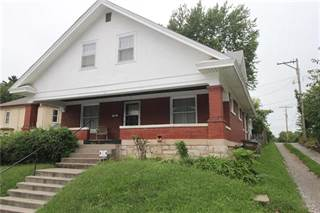 Single Family for sale in 511 N 7th Street, Atchison, KS, 66002