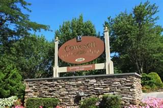 Apartment for rent in Cowesett Hills - The Cilantro, Warwick, RI, 02886