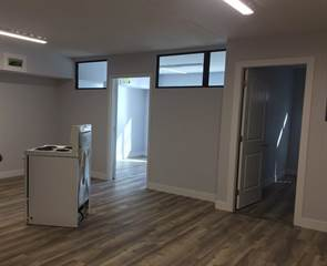 Office Space for rent in 13426 72 AVENUE, Surrey, British Columbia, V3W2N8