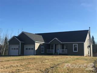 Residential Property for sale in 436 Rte 455 Hwy, Northumberland, New Brunswick