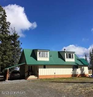 Residential Property for sale in L5 Copper Boulevard, Glennallen, AK, 99588