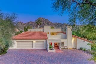 Single Family for sale in 7539 N 21ST Place, Phoenix, AZ, 85020