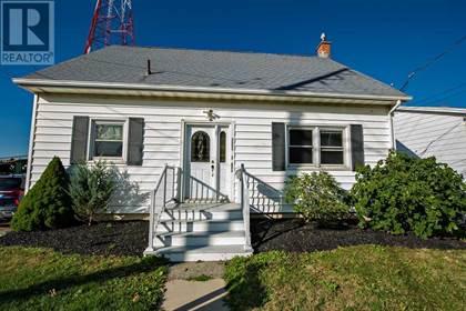 Single Family for sale in 3901/3903 Kencrest Avenue, Halifax, Nova Scotia, B3K5L4