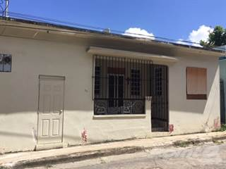 Residential Property for sale in Manati Bo Pueblo 22, Manati, PR, 00674