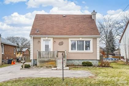 Residential for sale in 858 Garth Street, Hamilton, Ontario