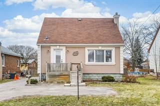 Residential for sale in 858 Garth Street, Hamilton, Ontario