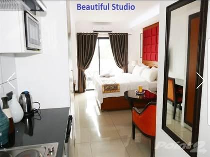 Condominium for rent in Near Clark, Horizon Tower, Angeles City, Pampanga, Angeles City, Pampanga