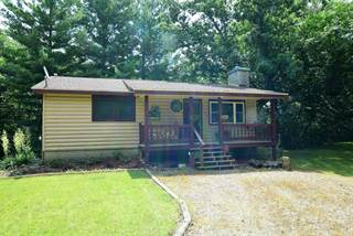 Single Family for sale in 16 Chippewa Court, Putnam, IL, 61560
