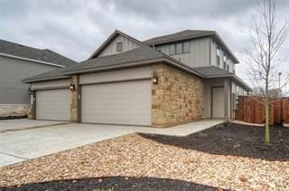 Single Family for sale in 366 Madison Oaks AVE, Georgetown, TX, 78626