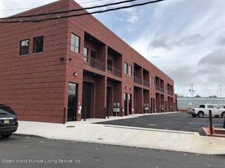 Comm/Ind for sale in 425 Wild Avenue D, Staten Island, NY, 10314