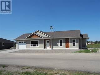 Condo for sale in 110 FOREST RIDGE ROAD, 100 Mile House, British Columbia, V0K2E1