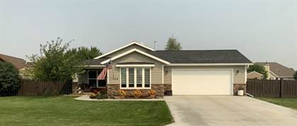 Residential Property for sale in 1296 Lucchese Road, Helena, MT, 59602