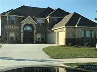 Photo of 4501 Catherine Drive, Mansfield, TX