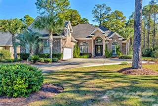 Residential Property for sale in 4470 Portrush Trail, Red Hill, SC, 29579