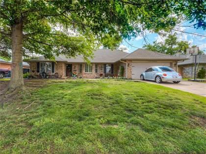 Residential Property for sale in 10305 Goldenrod Lane, Oklahoma City, OK, 73162