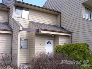 Multi-family Home for sale in 5300 25 Avenue, Vernon, British Columbia, V1T 6R4