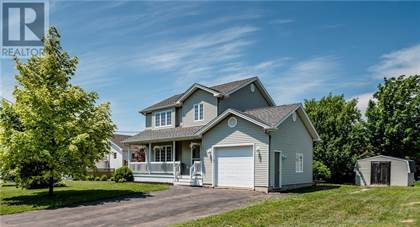 Single Family for sale in 180 Frederic ST, Dieppe, New Brunswick, E1A7G8