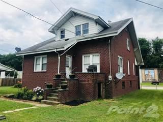 Residential Property for sale in 2028  Center Street, Catlettsburg, KY, 41129