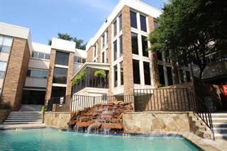 Apartment for rent in Cambridge Court, Dallas, TX, 75231