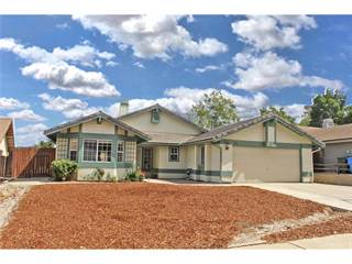Single Family for sale in 167 Edgewater Lane, Paso Robles, CA, 93446