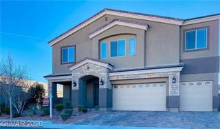 Single Family for sale in 7261 FRUITFUL HARVEST Avenue, Las Vegas, NV, 89131