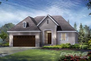 Single Family for sale in 5495 Woodfall Road, Independence Township, MI, 48348