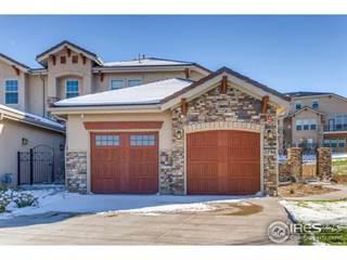 Single Family for sale in 2798 Calmante Cir, Superior, CO, 80027