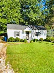 Single Family for sale in 647 Robert Street NW, Atlanta, GA, 30318