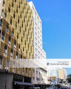 Office Space for rent in 19 West Flagler Street, Miami, FL, 33130
