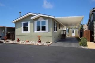 Residential Property for sale in 39 Primrose ST 39, Aptos, CA, 95003