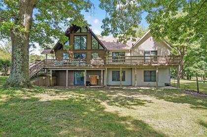 Residential Property for sale in 9362 East Farm Rd 112, Strafford, MO, 65757