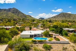 Single Family for sale in 8621 N STARLING Lane, Phoenix, AZ, 85028