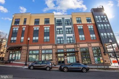Residential Property for sale in 989 S BUCHANAN STREET 202, Arlington, VA, 22204