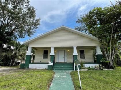 Propiedad residencial en venta en 3105 N 17TH STREET, Tampa, FL, 33605
