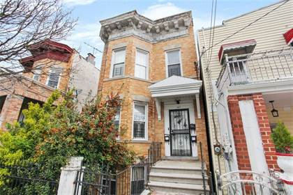 Single Family for sale in 167 Delancey Place, Bronx, NY, 10462