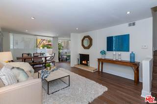 Condo for sale in 11627 CHENAULT Street 1, Los Angeles, CA, 90049