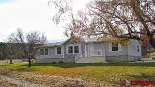 Single Family for sale in 35683 Highway 550, Montrose, CO, 81403